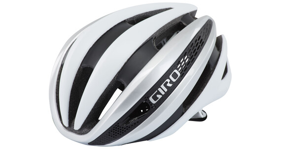 Giro Synthe - Casco - blanco